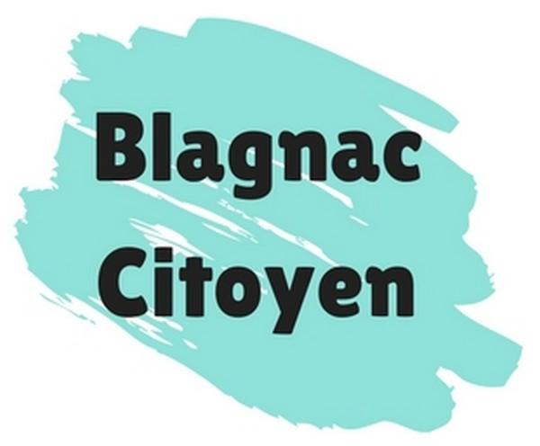 contact Blagnac citoyen